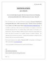 60_ASL_Notification.pdf