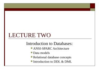 Lecture_two_data_models.ppt