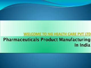 WELCOME TO NG HEALTH CARE PVT LTD.output.pdf