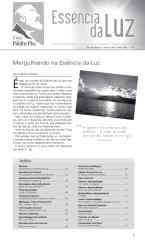 2 - essencia da luz.pdf