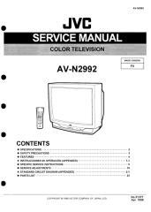 JVC AV-N2992.pdf