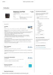 CV - Emerson Luiz Kula_ LinkedIn.pdf
