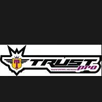 Gala2 Kavaleri Titis Dimas Pro Trust Pro.mp3