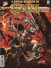 A Espada Selvagem de Conan (BR) - 175 de 205.cbr