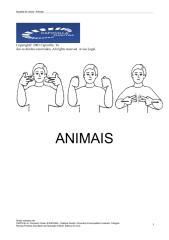Apostila-Animais-LIBRAS.pdf