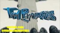 DVD 08 MELHORES VÍDEOS DO BONDE DAS MARAVILHAS   !.mp4