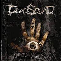 DeadSquad-Hiperbola Dogma Monoteis.mp3