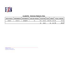 CALCULO_DE_JUROS pdf.xls