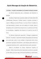 QM_Obstetrícia.pdf
