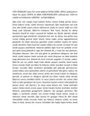 turco.doc