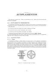 acoplamentos.pdf