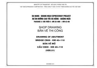 2. Abutment.pdf