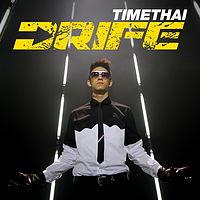 timethai - มาได้จังหวะ(in time) (1).mp3