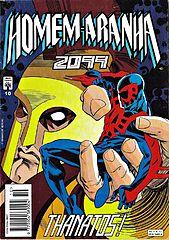 Homem-Aranha 2099 #010.cbr