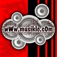 Ungu Feat Rossa - Kupinang Kau Dengan Bismillah.mp3