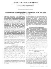 Hyperbilirubinemia_AAP.pdf