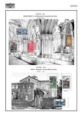 ARQUITECTURA (España - Monasterios IV&V).pdf