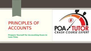 Principles of accounts.pptx