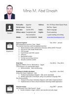 Mina M. Abd Elmasih 1-10-2015 RMF.pdf