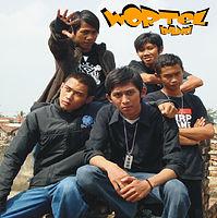 WoRteL - tokyo love story.mp3