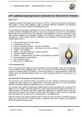 Stormaster ESE1.pdf