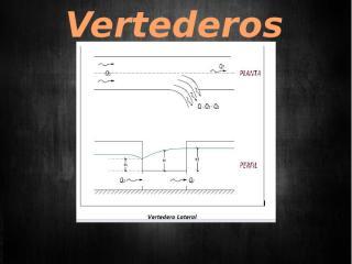 vertederos laterales wilson (1).pptx