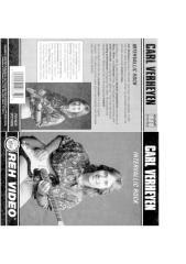 carl verheyen-intervallic rock(print and fold version).pdf