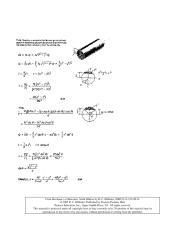 HiMe07_s020.pdf