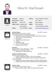 Mina M. Abd Elmasih 1-10-2015.pdf