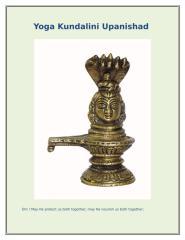 Yoga Kundalini Upanishad.docx