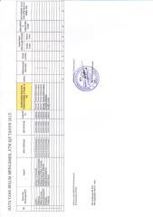 scan-170320-0002.pdf