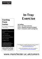 InTrayExercise.pdf