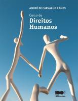 Curso De Direitos Humanos - Andre De Carvalho Ramos.pdf