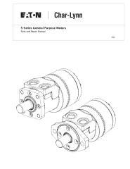103_S_Series_Eaton_Char_Lynn_Parts_012.36154559.pdf
