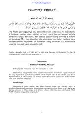 Pembuka Aurad.pdf