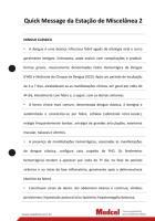 QM_Miscelanea2.pdf