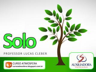 Solo SALESIANO professor Lucas Cleber.pdf