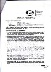 niaga bandung syamsul hadi hal 12 no 71.pdf