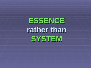Essence_of_the_Cell_Church.ppt