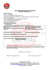 Contrato A GRACIOSA.docx