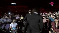[HD 111129] Super Junior   Superman + Mr Simple + Sorry Sorry [MAMA 2011 in Singapore].mp4