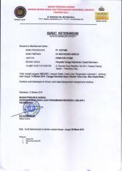 surat rekomendasi dari abujapi.pdf