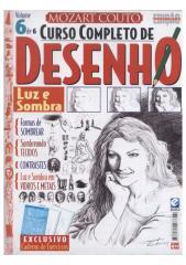 Curso Completo de Desenho (luz e sombra).pdf