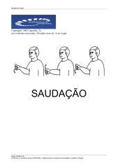 Apostila-Saudacao-LIBRAS.pdf
