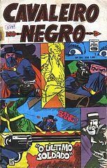 Cavaleiro Negro # 241.cbr