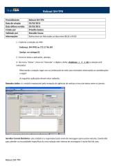 Reboot SM-TPII.doc