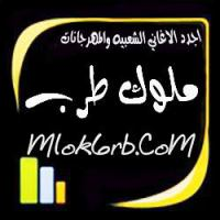 Mahmoud.Ft.Bosy_Shatta.Nar.mp3