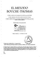 agricultura ecológica - libro - método bouche thomas [cultivo de frutales].pdf