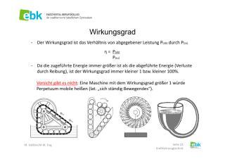 Wirkungsgrad.pdf