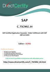 C_TSCM62_64 Free  Dump Download (PDF).pdf